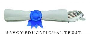 Savoy Education Trust Logo