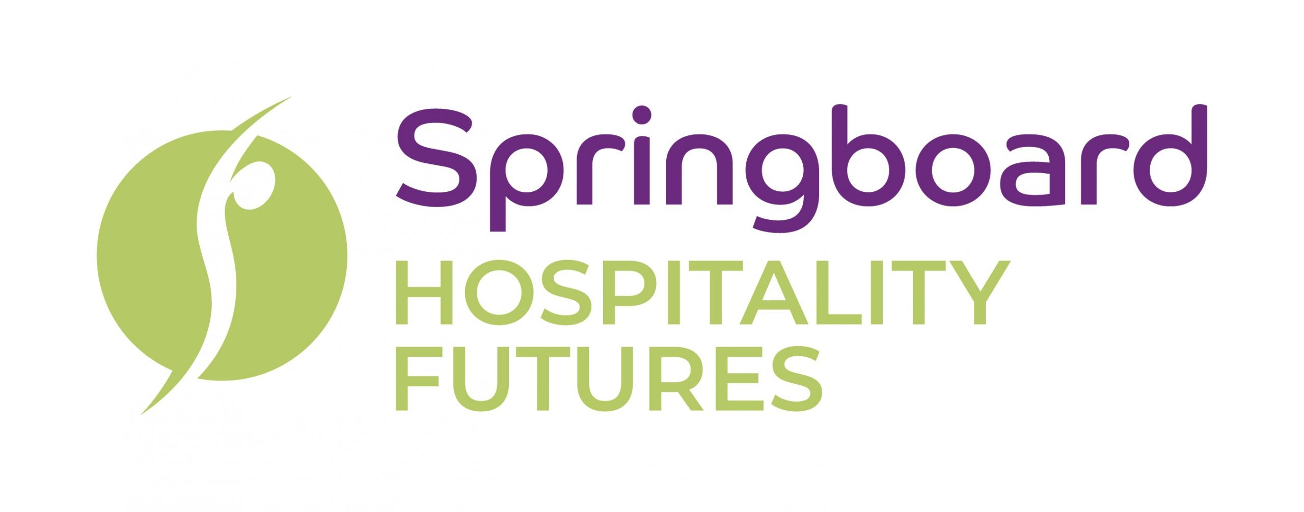 Springboard Hospitality Futures Logo