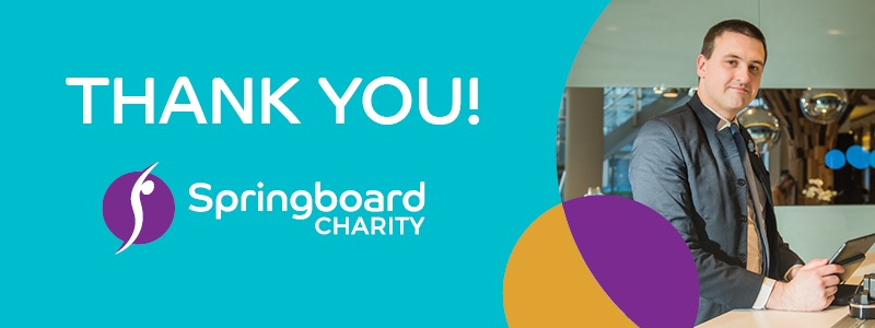 The Springboard Charity