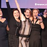 Springboard's Virtual Awards for Excellence - Featured Image