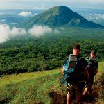 Springboard's Virtual Trek to Nicaragua - Featured Image
