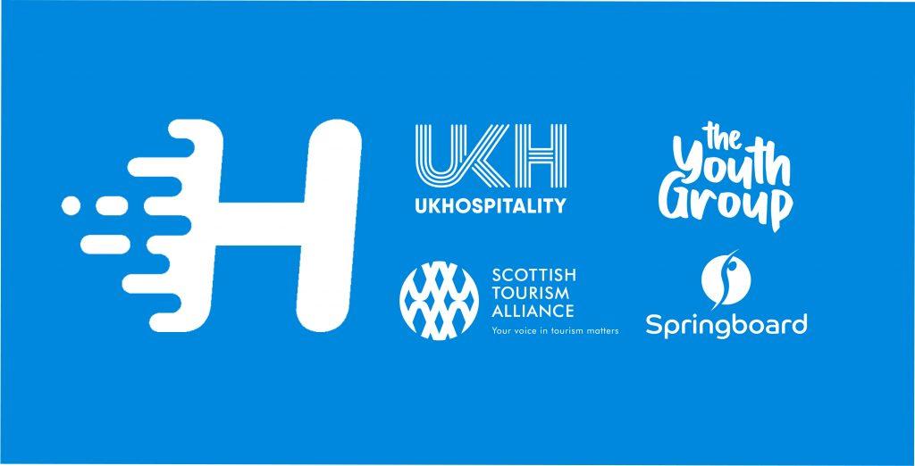 HospitalityUnite Logo