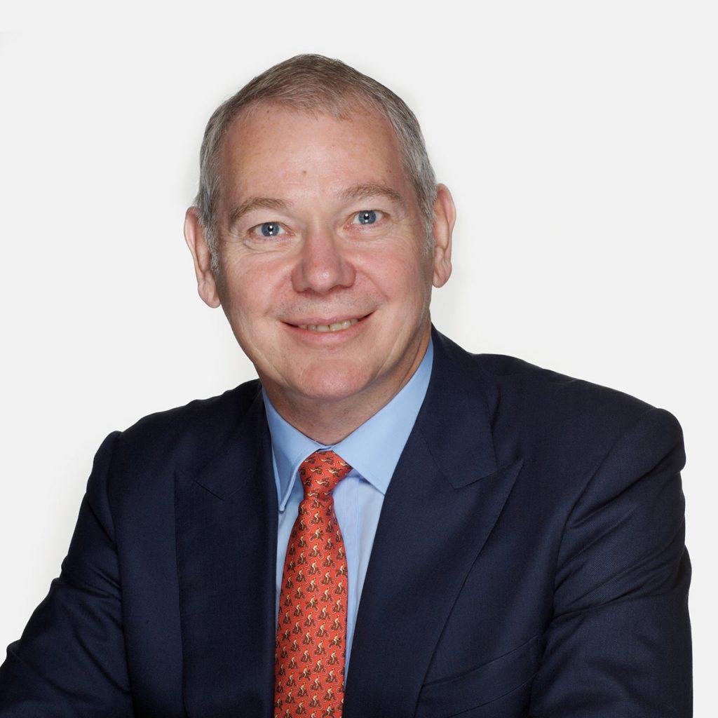 Alastair Storey