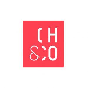 CH&Co Logo