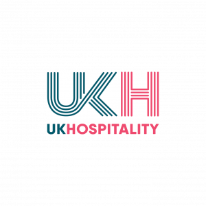 UKHospitality Logo