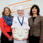 Savoy Educational Trust helps futureproof hospitality workforce with £1m grant to Springboard
