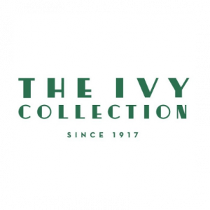 Ivy Collection Logo
