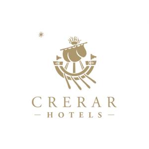 Crerar Hotels Logo